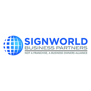 Sign Company Online Marketing