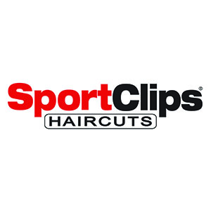 Sport Clips Lead Generation
