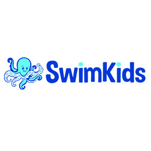 Swimming Lessons Marketing