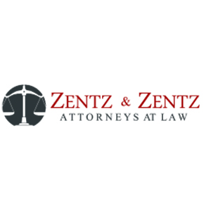 Criminal Defense Attorney Online Marketing