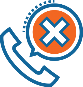 Improve Bad Phone Answering Practices