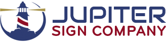 Jupiter Sign Company