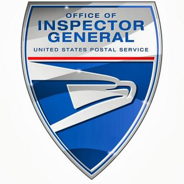 Office of the USPS Inspector General
